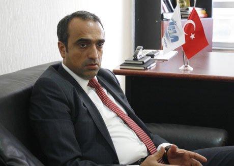 Cuma İçten, PKK'nın iç infazları tartışılsın