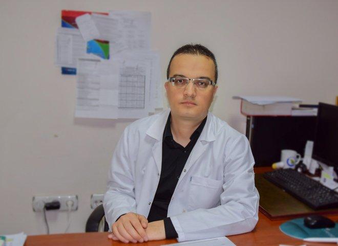 """""""CÜZZAM TEDAVİ EDİLEBİLİR BİR HASTALIKTIR"""""""