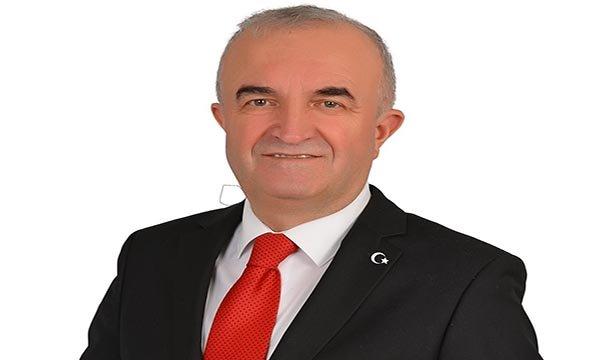 Daday Belediye Başkanı Taş'ta koronavirüs tespit edildi