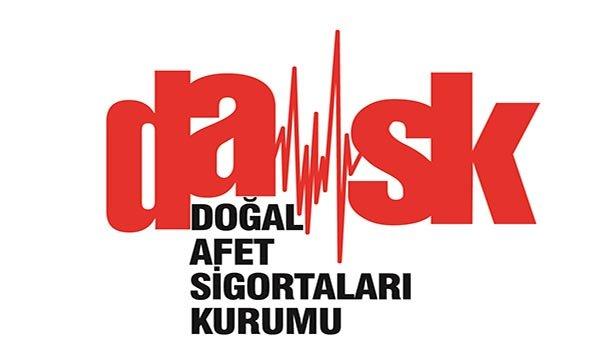 DASK sigortalılara 1,2 milyon TL ödeme yapıldı