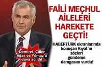 Beşiktaş Başkanlığına Demirören Yeniden Seçildi!