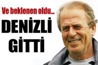 Sağlık Sorunları Nedeniyle Beşiktaşı Bırakıyorum!