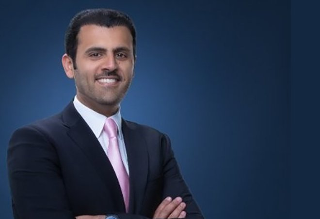 Digiturk'ün spor yönetimine Al-Hudaifi atandı