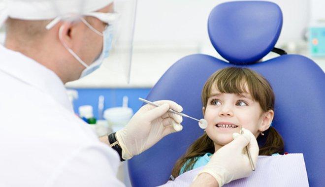 Diş hekimi fobisi diye bir şey yok!