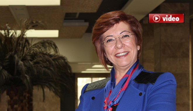 """""""Yeni Bi' Fest Gazino Geceleri"""""""