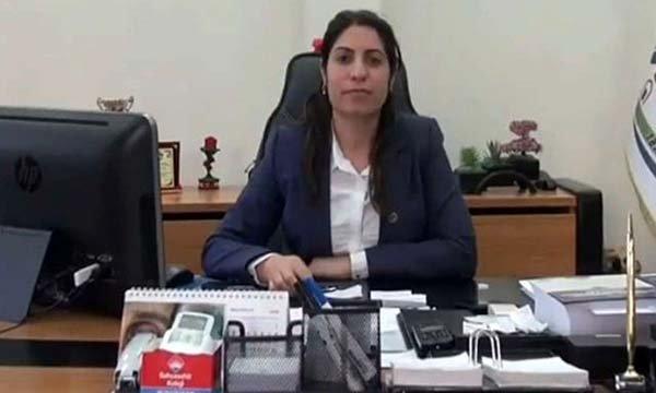 Doğubayazıt Belediye Başkanı Acar, koronavirüse yakalandı
