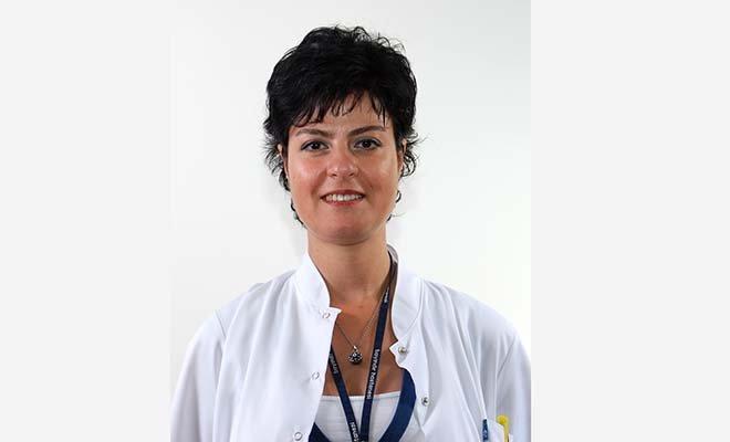 Dr. Serap Bilen Hızel: İlaçların da mevsimi var