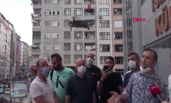 DRONE Türk İnsansız Hava Aracı (İHA) Eğitimi