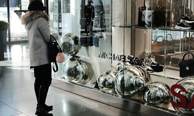 Dünyadaki Lüks Ürünlerin Üçte Birini Çinli Tüketiciler Satın Alıyor