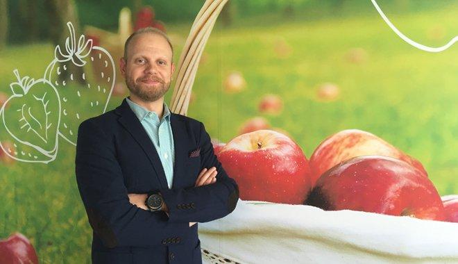 Ebevenler için meyve ve sebze seçme taktikleri