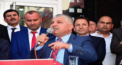 Emekliler MHP iktidarında ikinci baharını yaşayacak