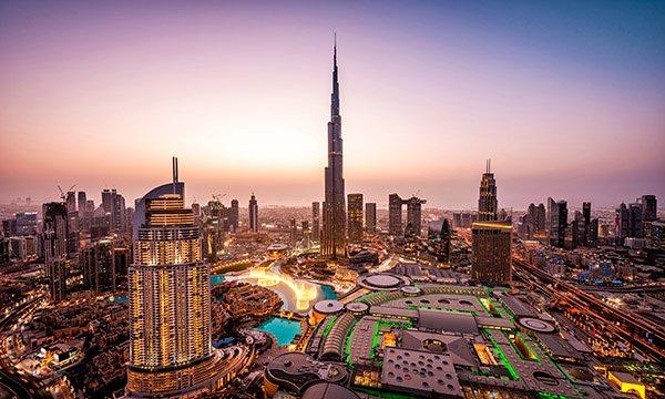 Emirates,Çoklu Risk İçeren Seyahat Sigortası Sunuyor