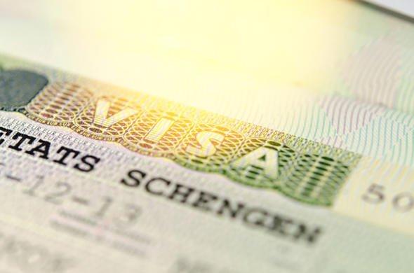 En kolay vize veren ülkeler belli oldu