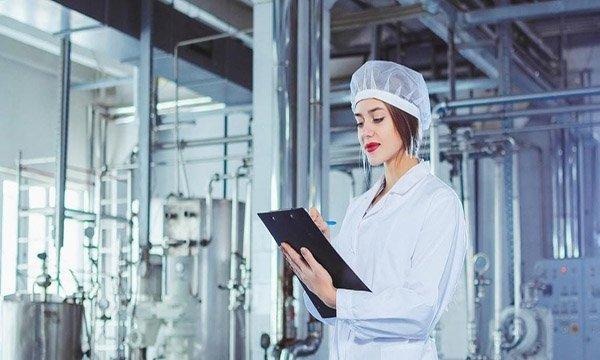 Endüstri Mühendisi Ne İş Yapar?