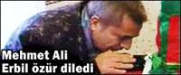 Cihaner'den Mali'ye 'Mum Söndü' Soruşturması!