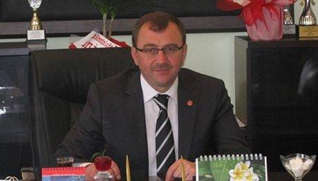 Erdoğan'a destek için partisinden istifa ettiler