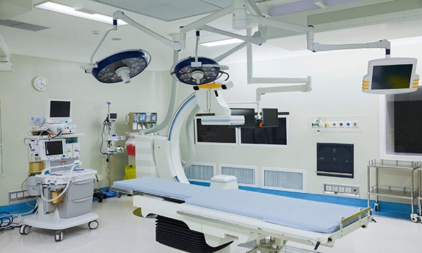 ESET, tıbbi cihazlardaki güvenlik risklerine dikkat çekti