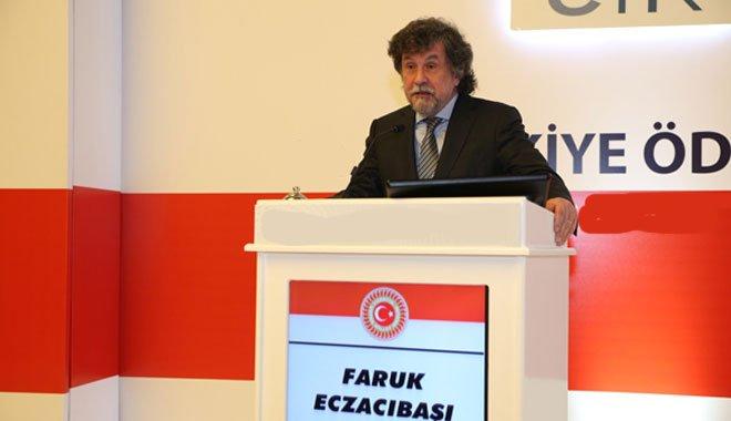 """""""eTürkiye Ödülleri''ne Başvurular Başladı"""