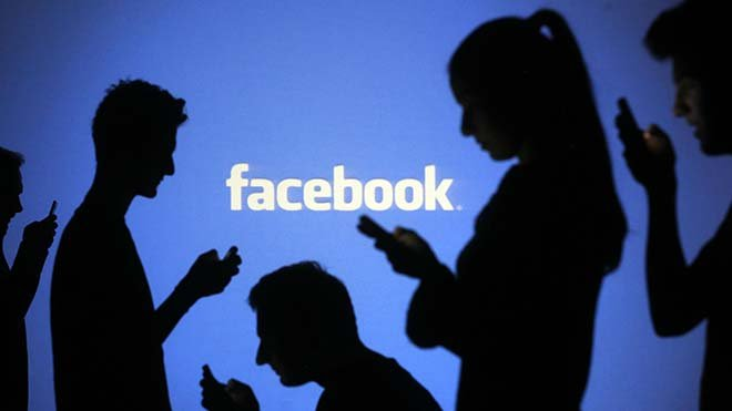 Facebook, Tüketici Farkındalığı Kampanyası Türkiye'de