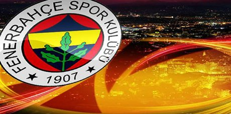Fenerbahçe'ye kolay rakip