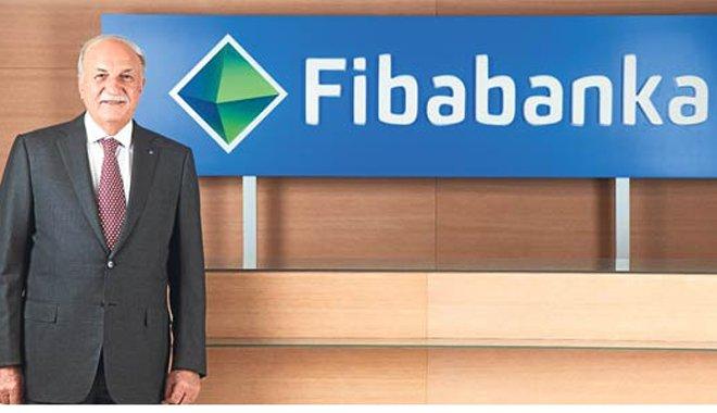 """Fibabanka, 5. yılın'da """"Prestige Hesap"""""""
