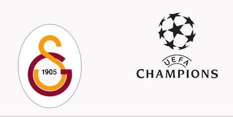 Galatasaray'ın muhtemel rakipleri