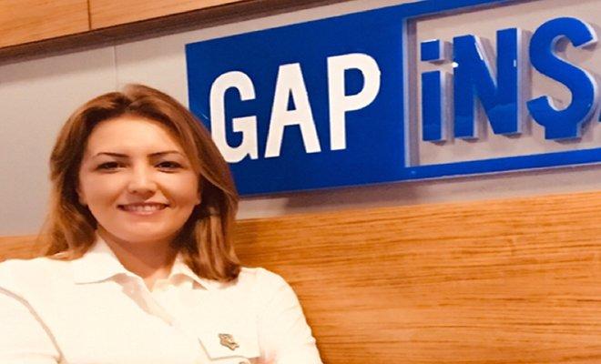 Gap İnşaat ve Workindo'dan Kariyer İş Birliği