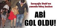 Fenerbahçe 3 Denizli 1