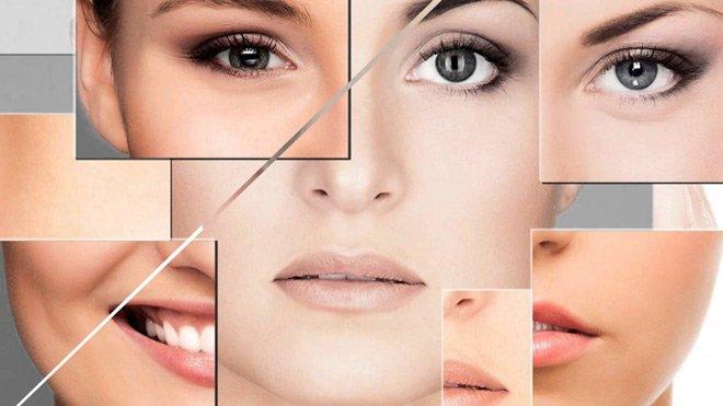 Göz Kapağı Estetiğinde Blefaroplasti
