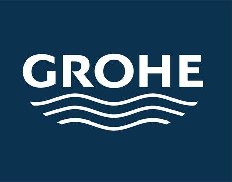 GROHE PROFESSIONAL-Daha Akıllıca Çalış