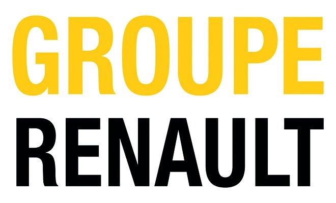 Groupe Renault 2 milyar avro tasarruf planını açıkladı