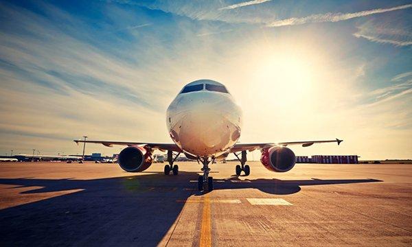 Havacılık yazılım ihracatında yeni rota Brezilya
