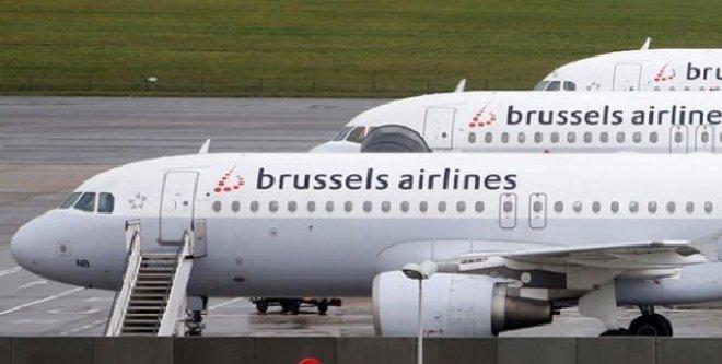 Havayolları, 222 seferini iptal etme kararı aldı!