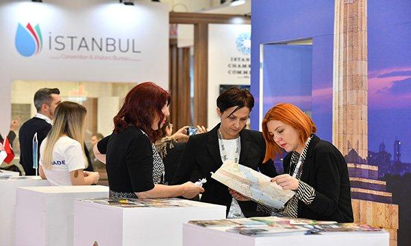 Her 12 Sağlık Turistinden 1'i Antalya'da Tedavi Oldu