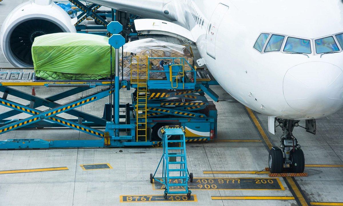 Hitit ve IATA'dan Hava Kargo Alanında Önemli İş Birliği