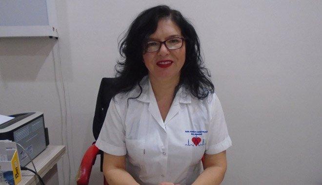 Holter vazgeçilmez bir test aracıdır