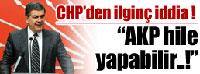 İki Eşli Kürtlere Siyaset Yasağı...