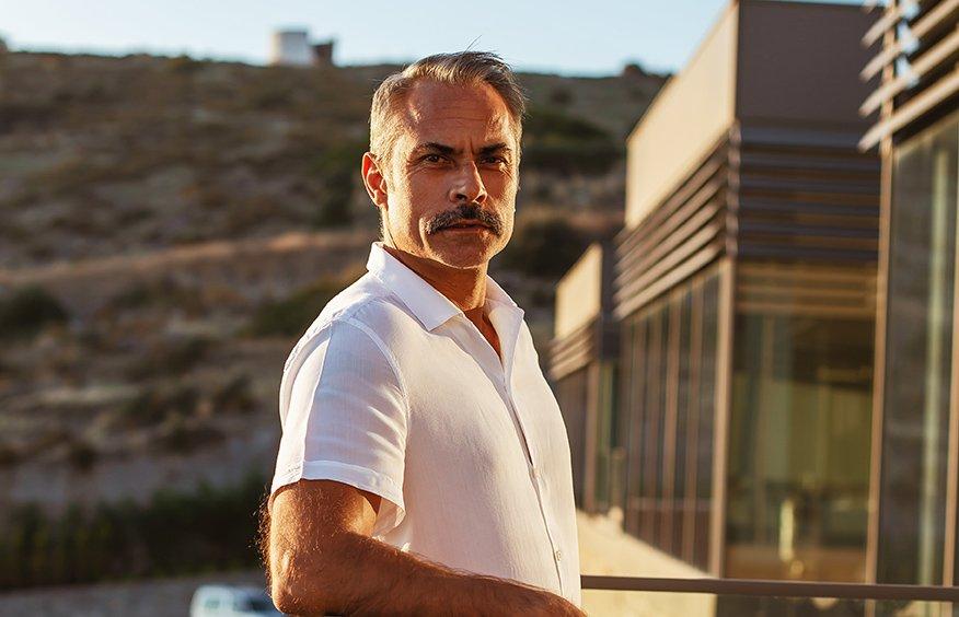 İlker Yörükoğlu, Mett Hotels & Resorts'un Genel Müdürü oldu