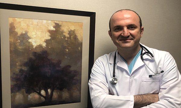 İmmüno-Onkolojik Kombinasyon Tedavisi