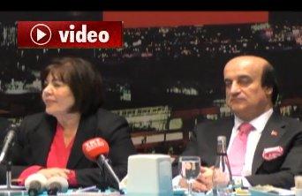 Istanbul 3. Havalimanı bitti sayılır! video