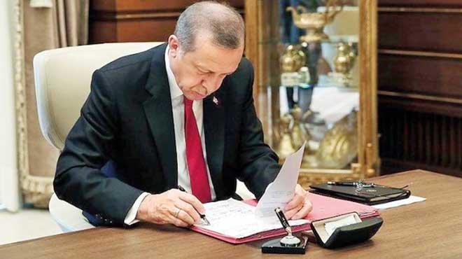 İstanbul ilçelerinde adaylar netleşiyor!