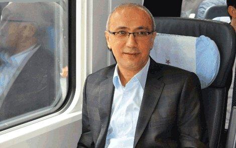 İstanbullulara Sabiha Gökçen'e metro müjdesi!