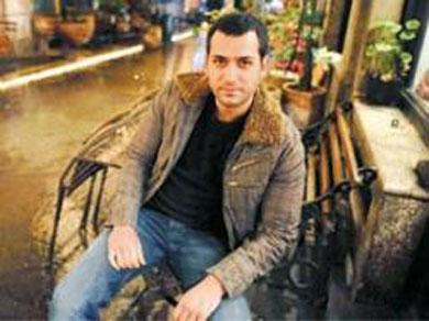 İstanbul`un fethi filmini bekliyor