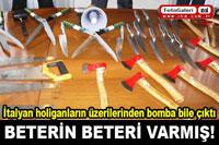'Aman Allah'ım Türkler Hiddink'i Kaptı'