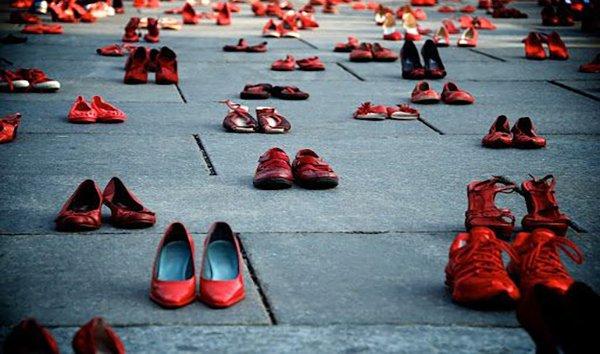 Kadın Sığınaklarında Gizlilik Can Güvenliği Meselesidir