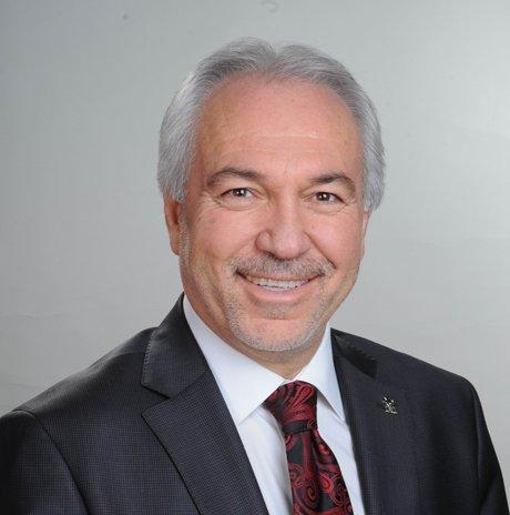 Kamil Saraçoğlu: 2014'de daha çok çalışacağız
