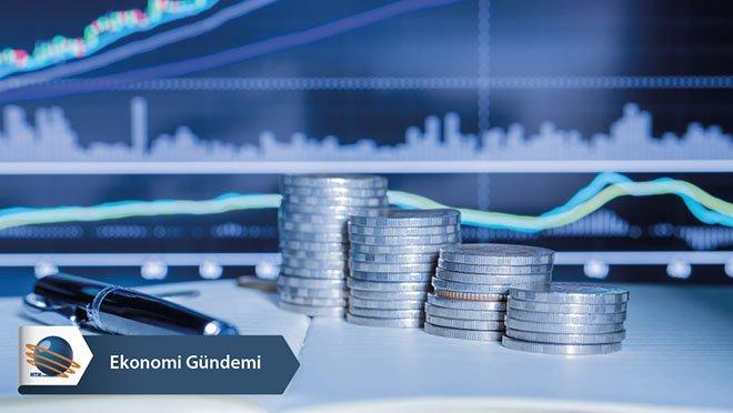 Kasım Ayı Ekonomi Karnesi açıklandı!
