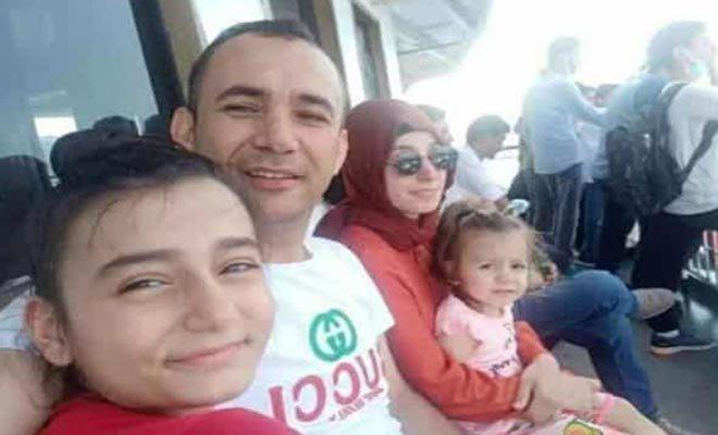 Kastamonu'da sel felaketinde can kaybı 36'ya yükseldi