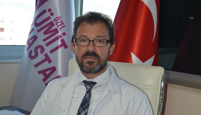 Katarakt tedavisindeki son gelişmeler