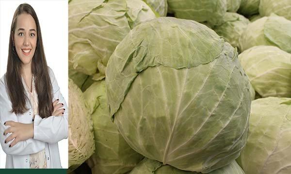 Kısırlığa karşı brokoli ve lahana tavsiyesi
